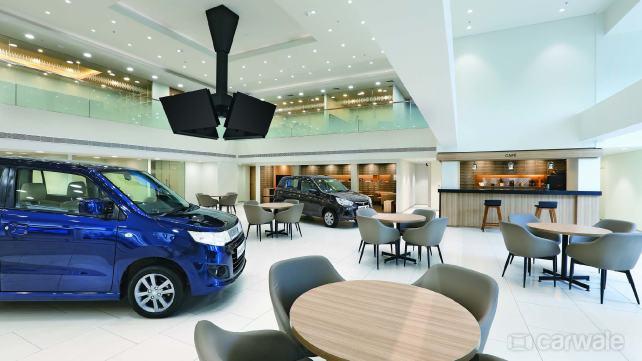 Maruti-Suzuki-Wagon-R-10-Exterior