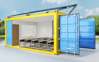 Shipping-Container-Classroom