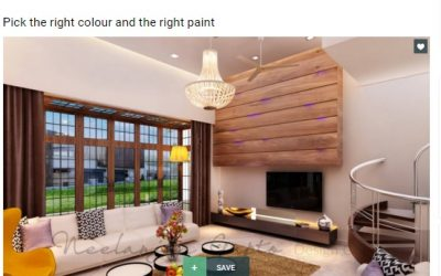 Homify212