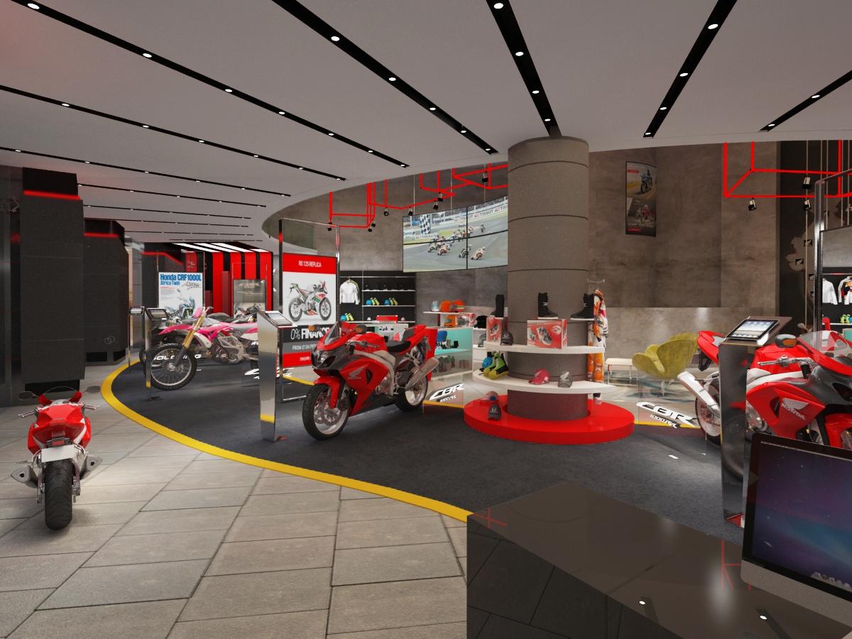 Honda-superbikes-2