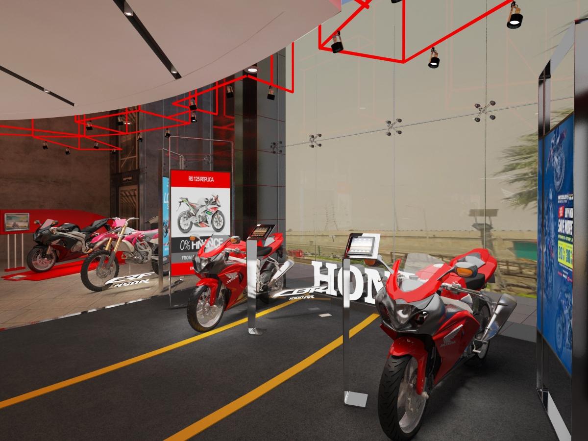 Honda-superbikes-3