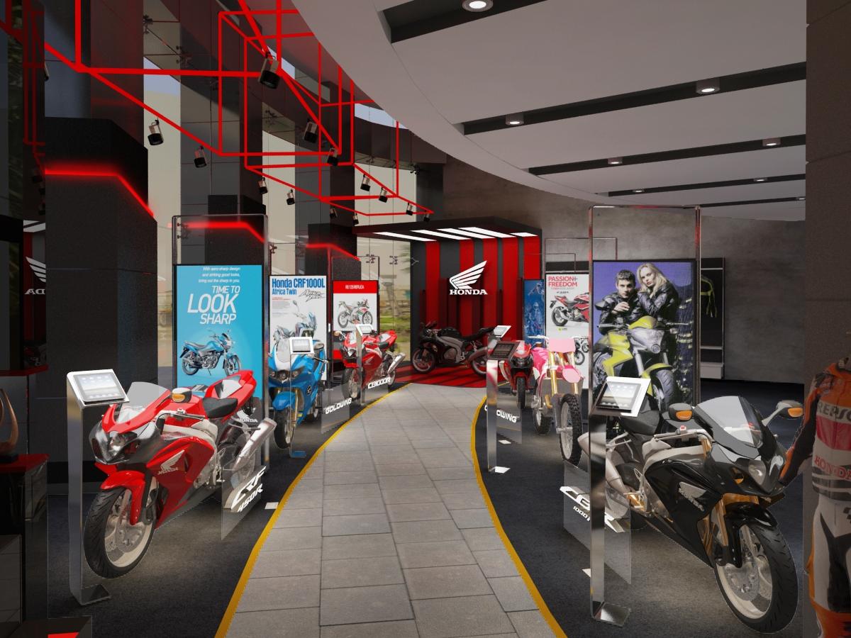Honda-superbikes-4
