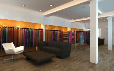 RUTH BOUTIQUE