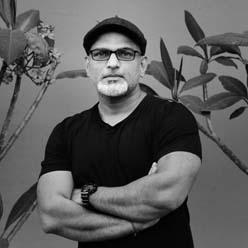 Sameer Desai